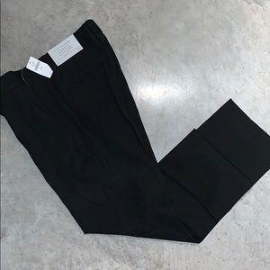 NWT | True straight GAP Dress Pants